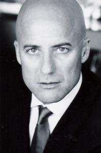 Pierre Martinet