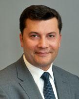 Etienne Drouard, avocat au sein du cabinet K&L Gates, spécialisé en droit de l'informatique et des réseaux de communication électronique