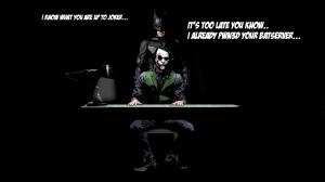 two-face-batman-joker-148477