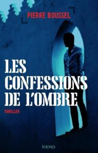 confessions-ombre-1196545-616x0
