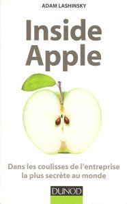 inside-apple-adam-lashinsky-dunod