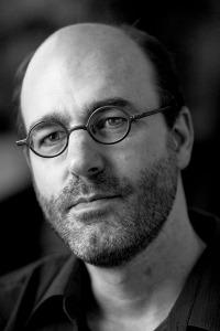 Alain Deneault © Etienne Boilard