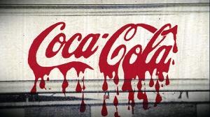 1802-film-coke