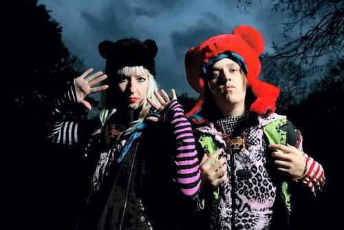Scream+Club+800_ScreamClub1_creditELotsey