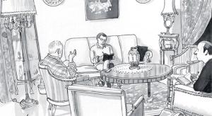 La mort d'un juge, la revue dessinée, benoit collombat, etienne davodeau, BD, juge Renaud