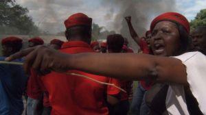 afrique du sud, génération post-apratheid, un documentaire de stéphanie lamorré