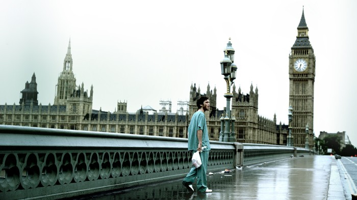 28-Days-Later-Still