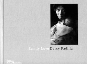 darcy9