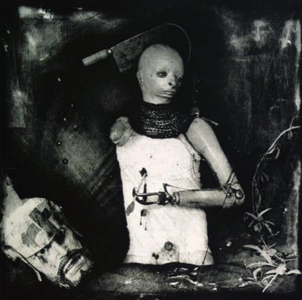 1994_131_d