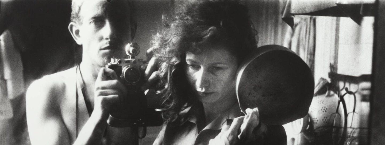 5-ed-van-der-elsken-selfportrait-with-ata-kando-paris-1953-kopie-jpeg