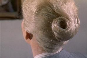 Vertigo, 1957, d'Alfred Hitchcock